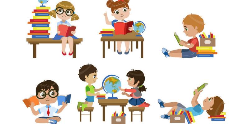 thiết kế ứng dụng di động giáo dục